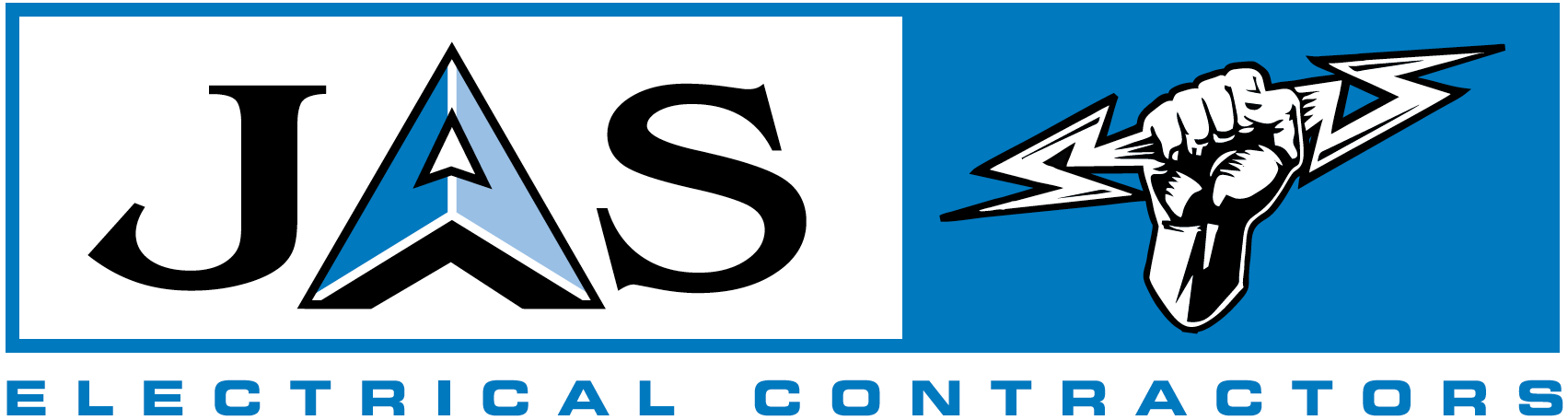 JAS Electrical