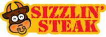 Sizzlin' Steak