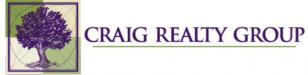 Craig Realty Group